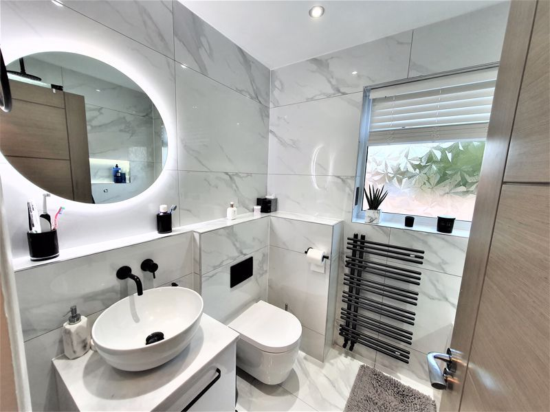 3 bed house for sale in Gilbertstone Close  - Property Image 10