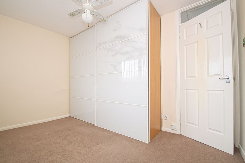 2 bed house for sale in Donnington Close  - Property Image 7