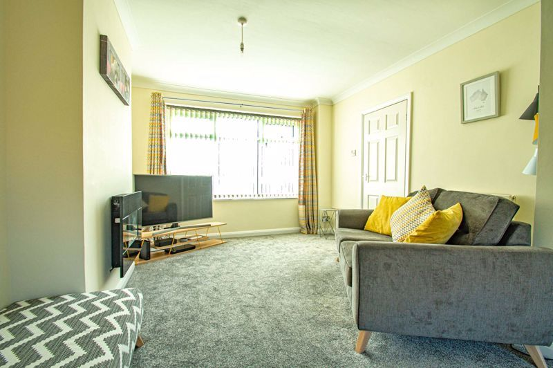 3 bed house for sale in Lawnsdown Road 5