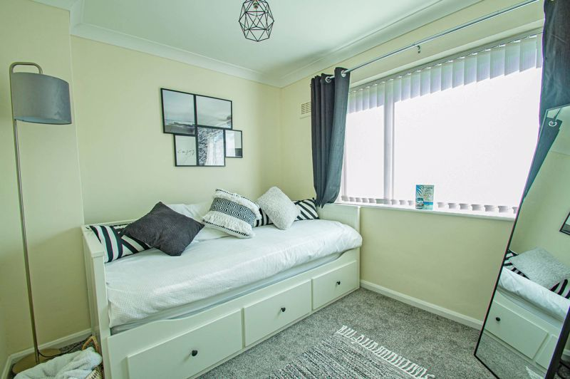 3 bed house for sale in Lawnsdown Road 9
