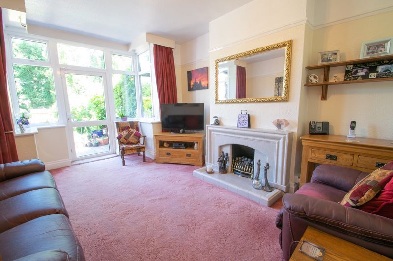 3 bed house for sale in Olive Hill Road 2