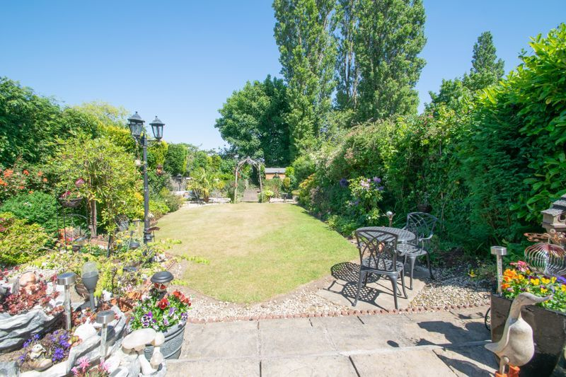 3 bed house for sale in Olive Hill Road  - Property Image 11