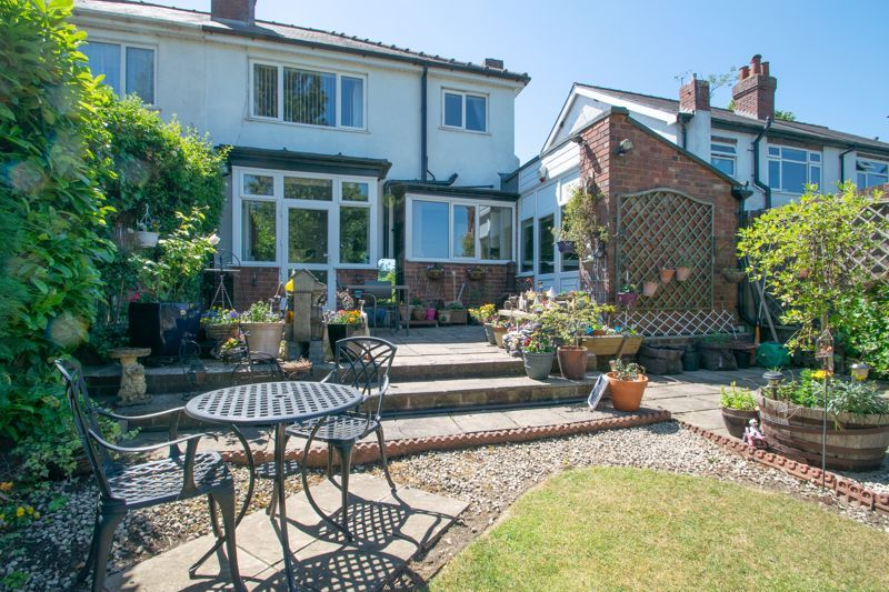 3 bed house for sale in Olive Hill Road 12