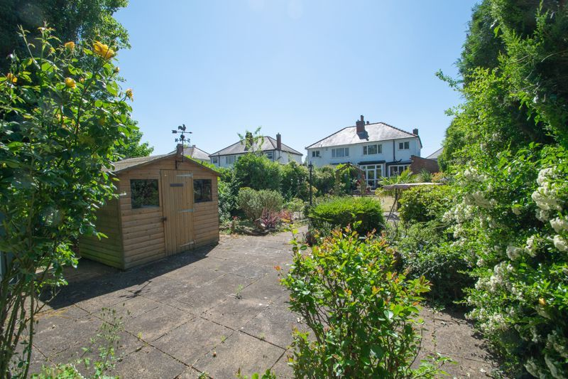 3 bed house for sale in Olive Hill Road 13