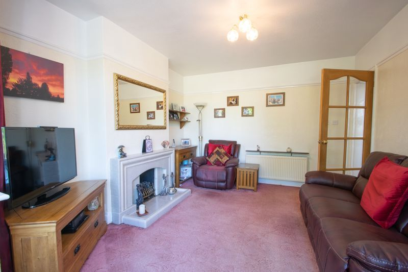 3 bed house for sale in Olive Hill Road 14
