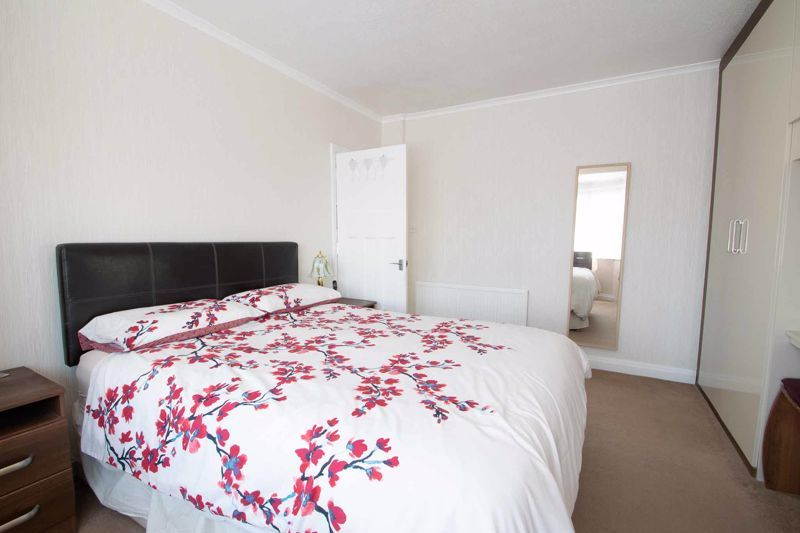 3 bed house for sale in Olive Hill Road 15