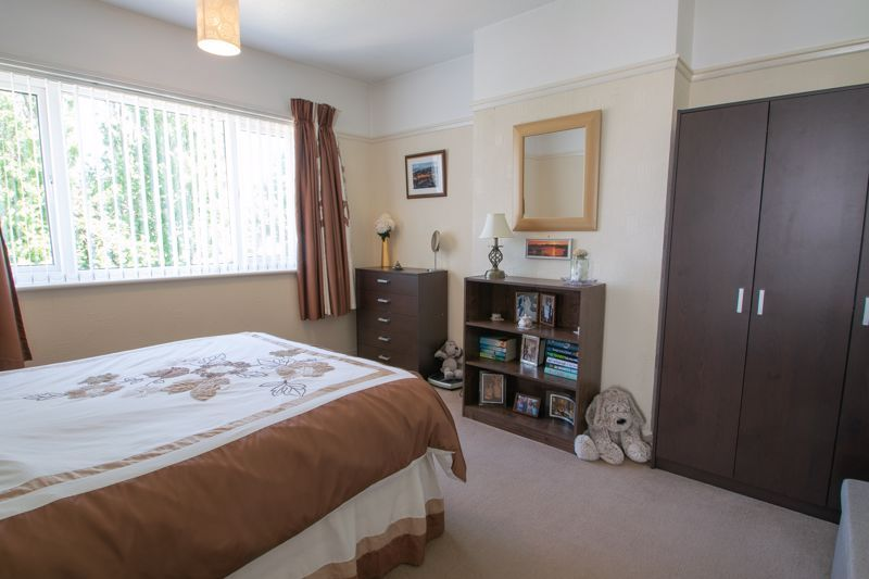 3 bed house for sale in Olive Hill Road 16