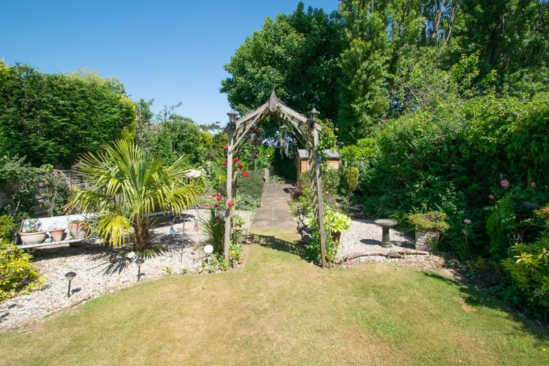 3 bed house for sale in Olive Hill Road  - Property Image 17