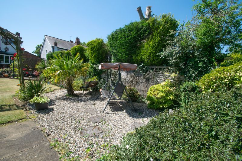 3 bed house for sale in Olive Hill Road 18