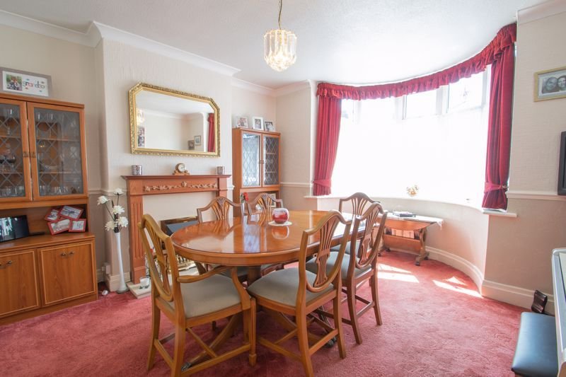 3 bed house for sale in Olive Hill Road 3