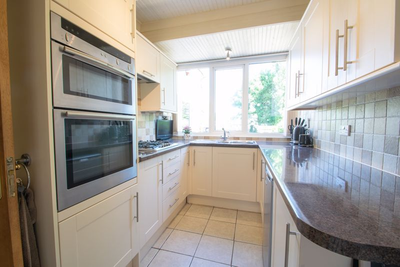 3 bed house for sale in Olive Hill Road 4