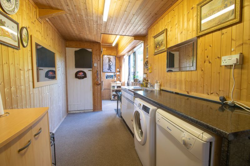 3 bed house for sale in Olive Hill Road 5