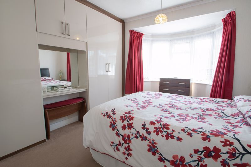 3 bed house for sale in Olive Hill Road 6
