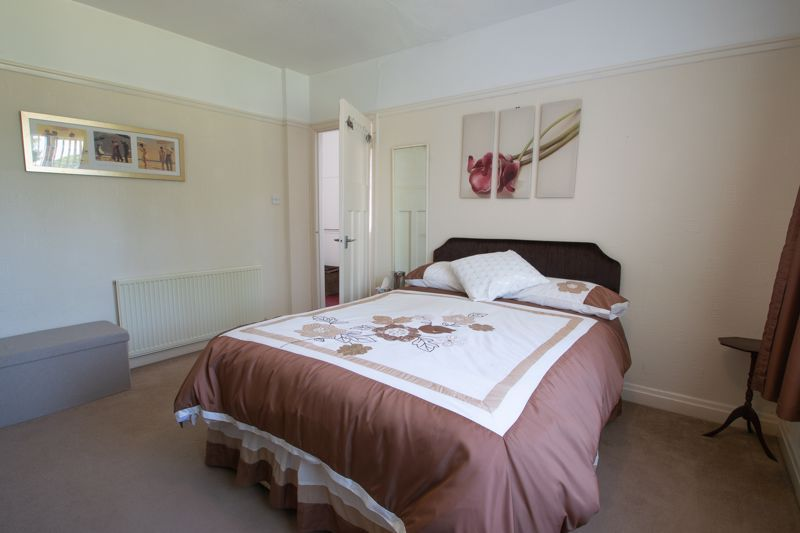3 bed house for sale in Olive Hill Road 7