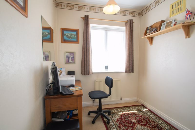 3 bed house for sale in Olive Hill Road 8