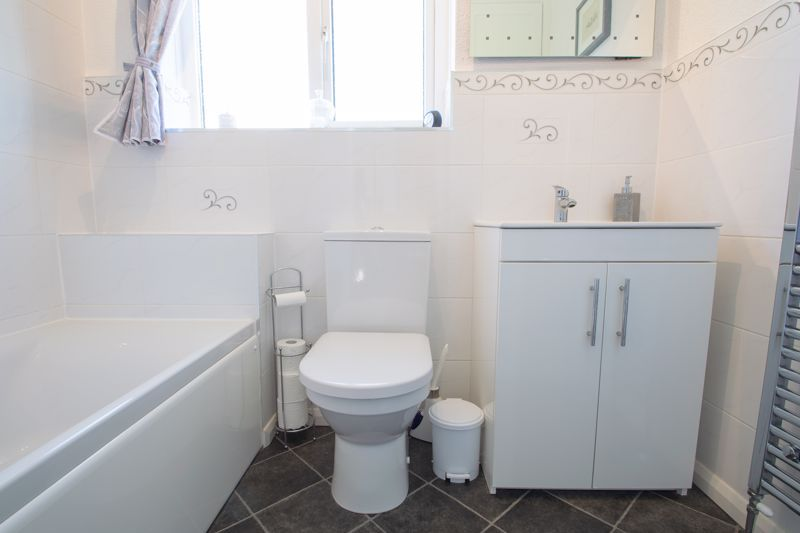 3 bed house for sale in Olive Hill Road 9
