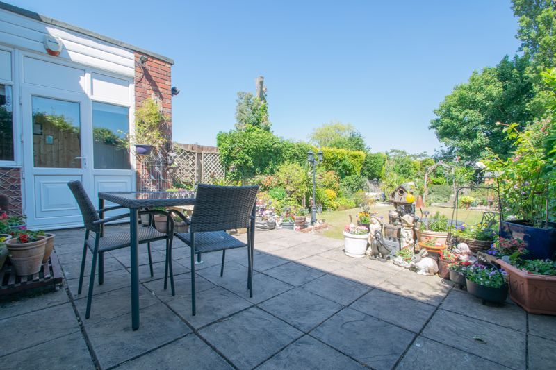 3 bed house for sale in Olive Hill Road 10