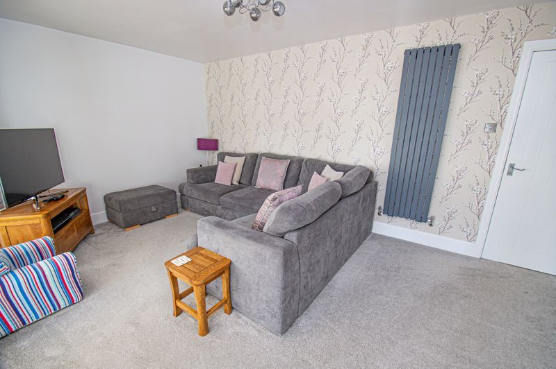 2 bed house for sale in Evesham Road  - Property Image 3