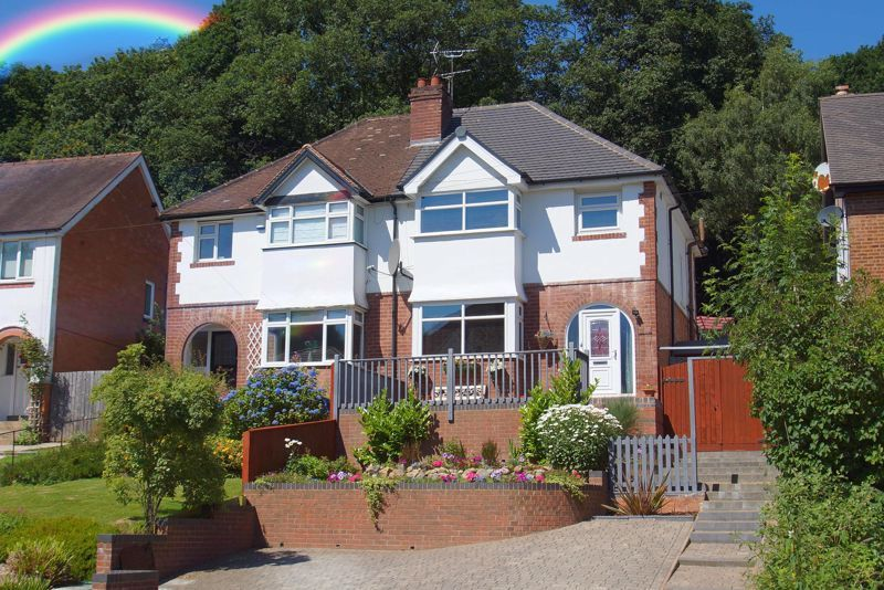 3 bed house for sale in Plymouth Road  - Property Image 1