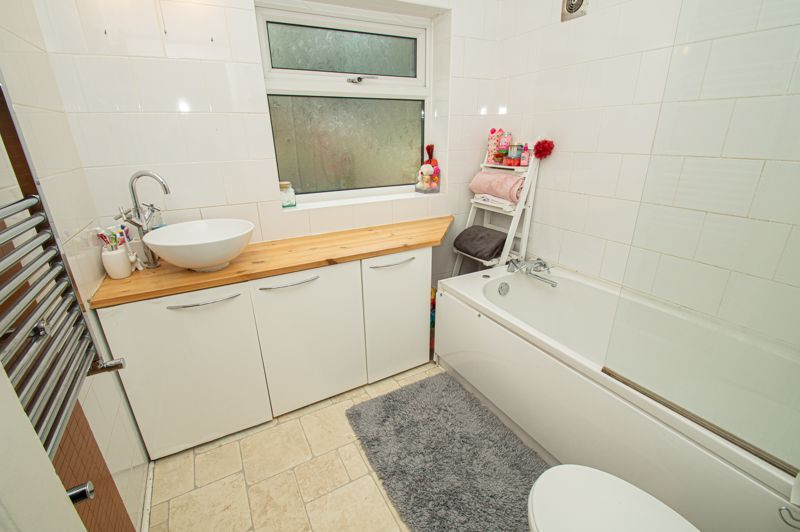 3 bed house for sale in Plymouth Road  - Property Image 12