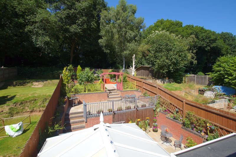 3 bed house for sale in Plymouth Road  - Property Image 13
