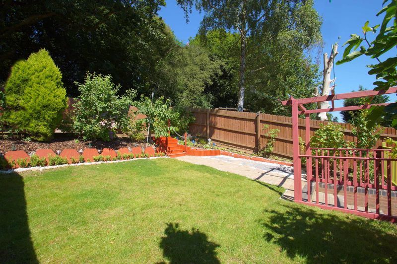3 bed house for sale in Plymouth Road 14