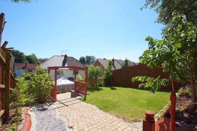 3 bed house for sale in Plymouth Road 15
