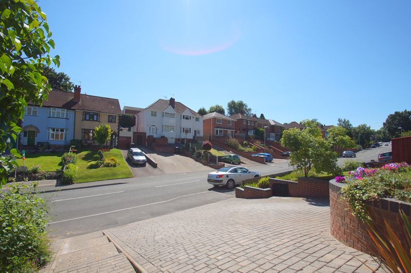 3 bed house for sale in Plymouth Road  - Property Image 16