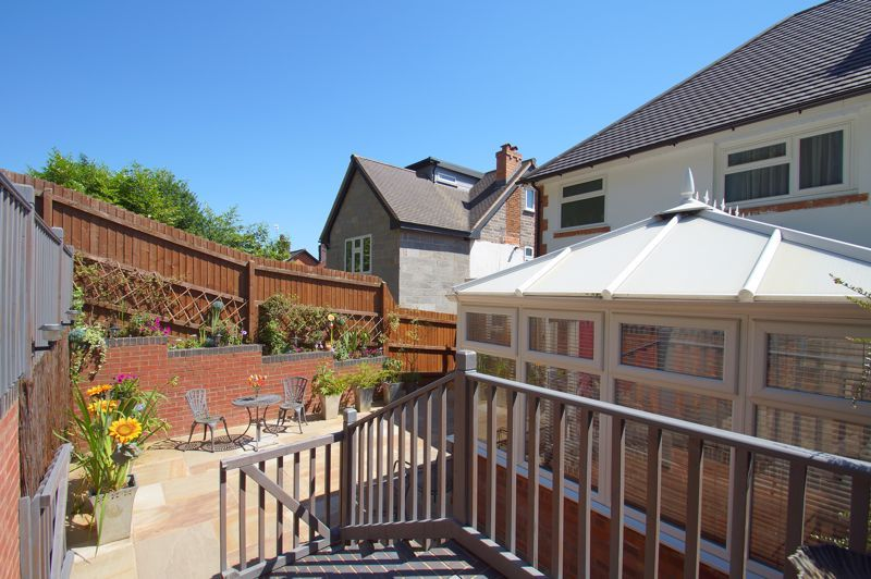 3 bed house for sale in Plymouth Road  - Property Image 17