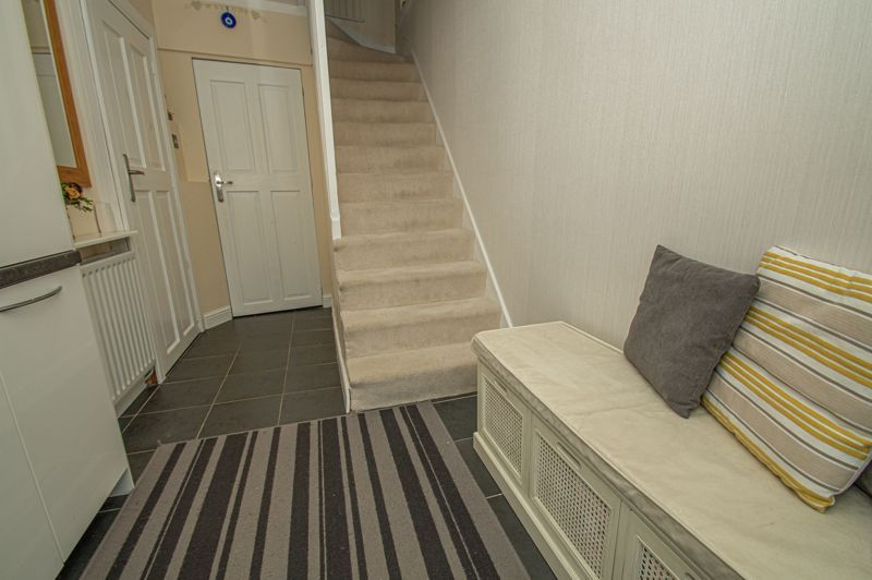 3 bed house for sale in Plymouth Road  - Property Image 18