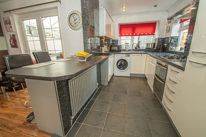 3 bed house for sale in Plymouth Road 3