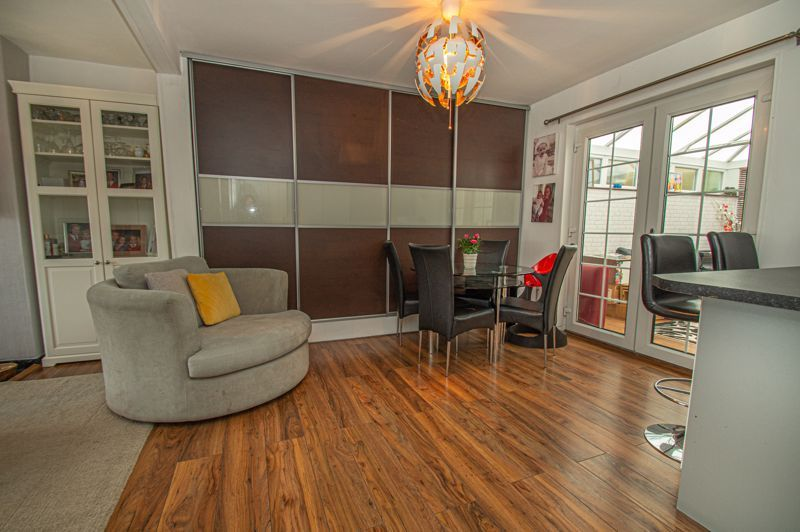 3 bed house for sale in Plymouth Road 4