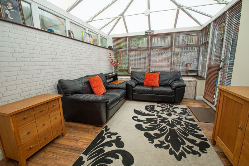 3 bed house for sale in Plymouth Road  - Property Image 7