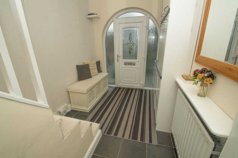 3 bed house for sale in Plymouth Road 8