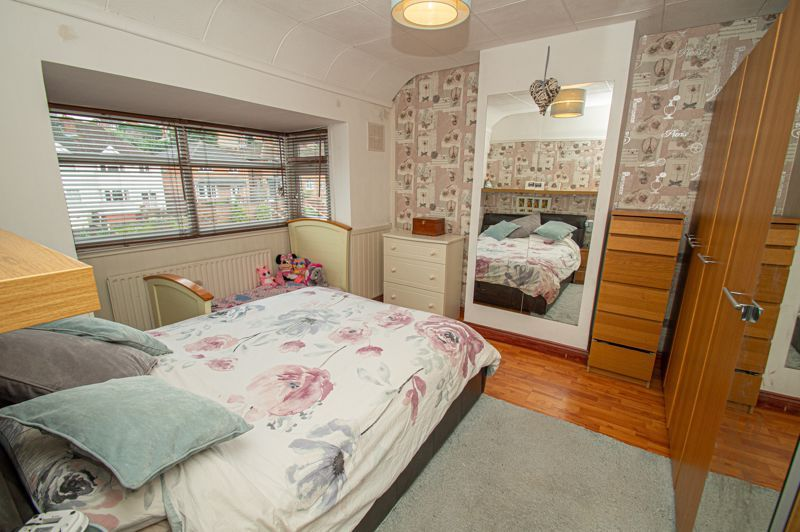 3 bed house for sale in Plymouth Road 9