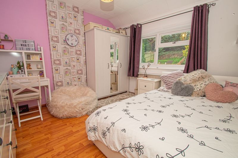 3 bed house for sale in Plymouth Road  - Property Image 10