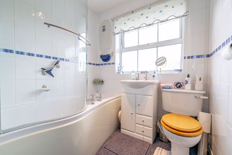 3 bed house for sale in Milford Close 11