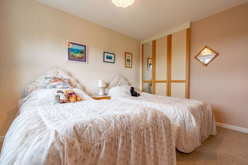 3 bed house for sale in Milford Close  - Property Image 15