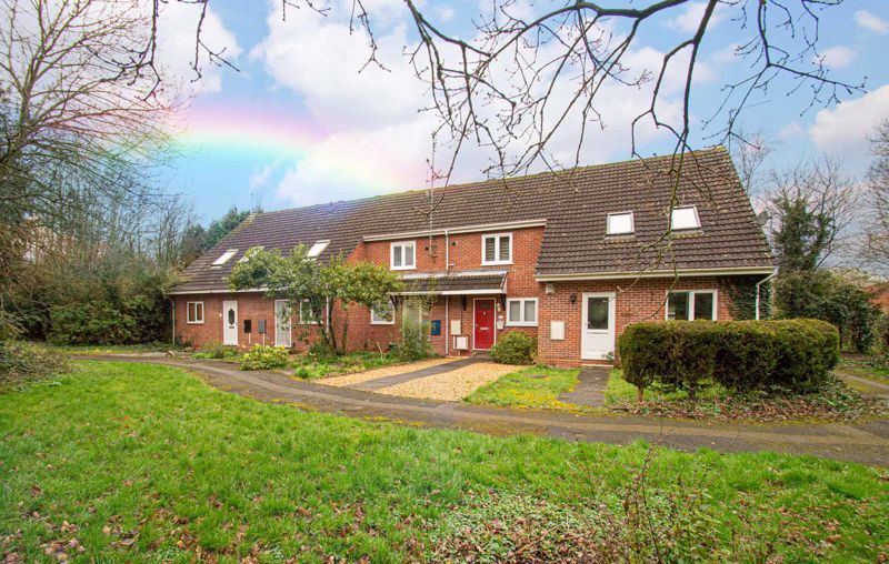 2 bed house for sale in Linton Mews 1