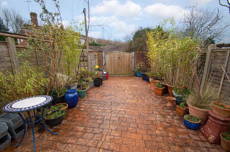 2 bed house for sale in Linton Mews  - Property Image 13