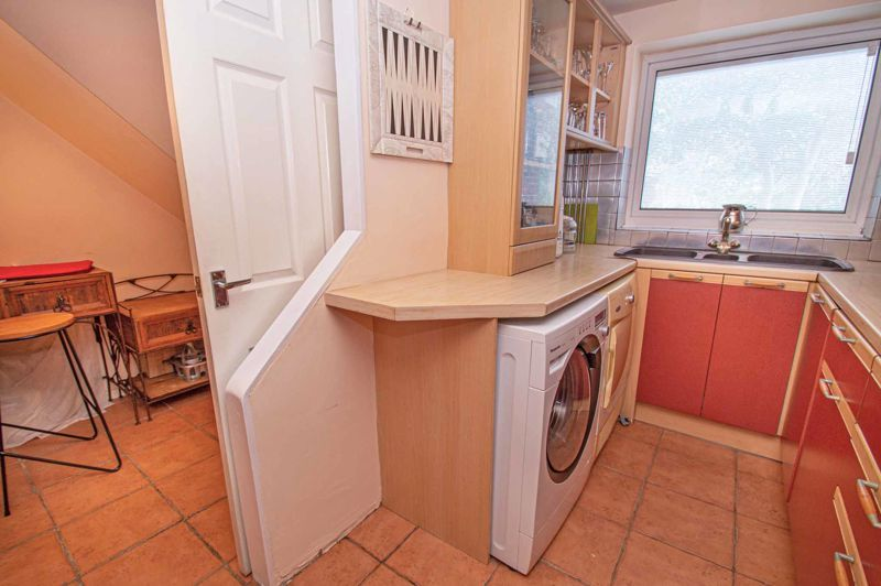 2 bed house for sale in Linton Mews  - Property Image 14