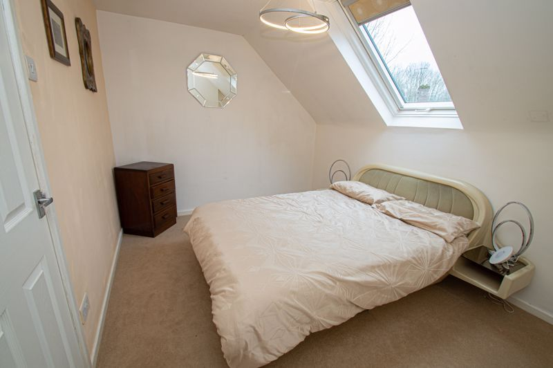 2 bed house for sale in Linton Mews 4
