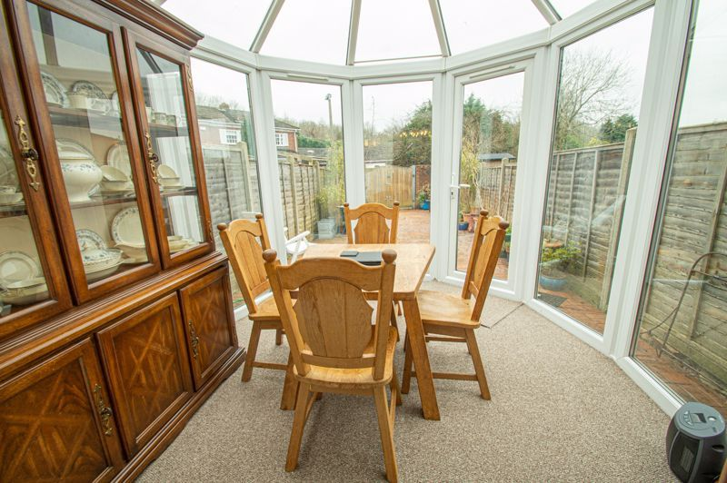 2 bed house for sale in Linton Mews 7