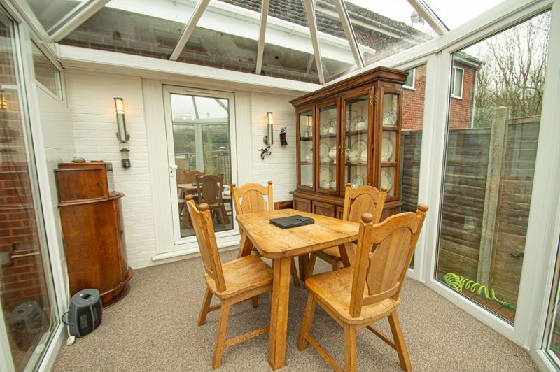 2 bed house for sale in Linton Mews  - Property Image 8