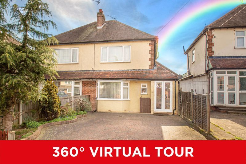 2 bed house for sale in Arrowdale Road 1