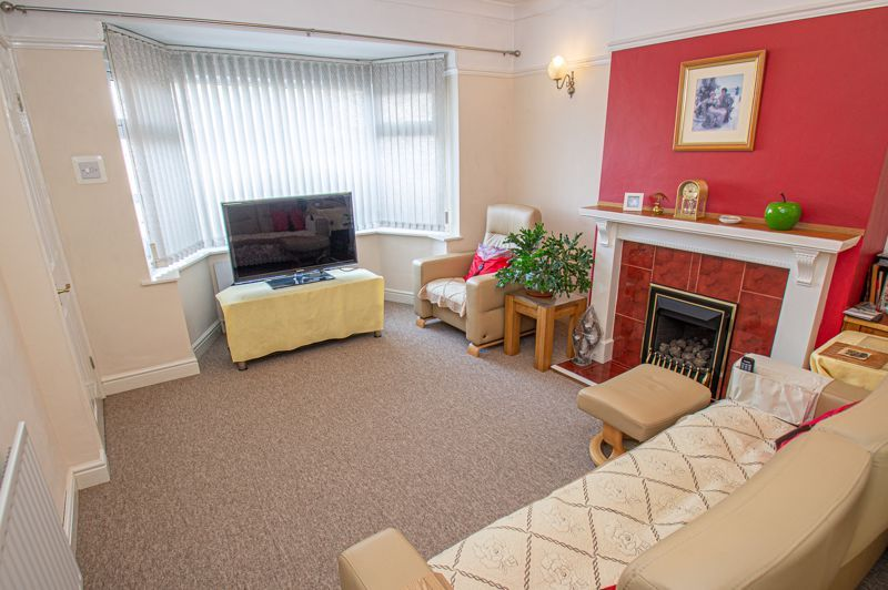 2 bed house for sale in Arrowdale Road 2
