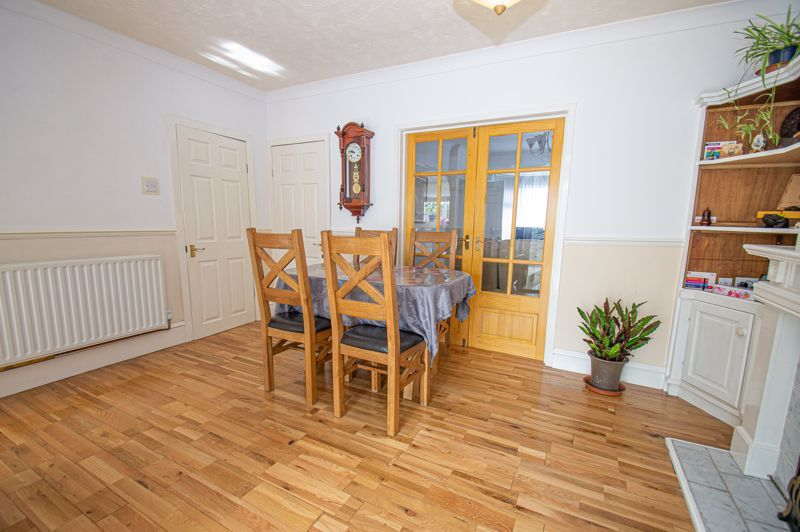 2 bed house for sale in Arrowdale Road 14