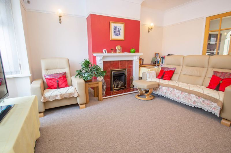 2 bed house for sale in Arrowdale Road  - Property Image 15