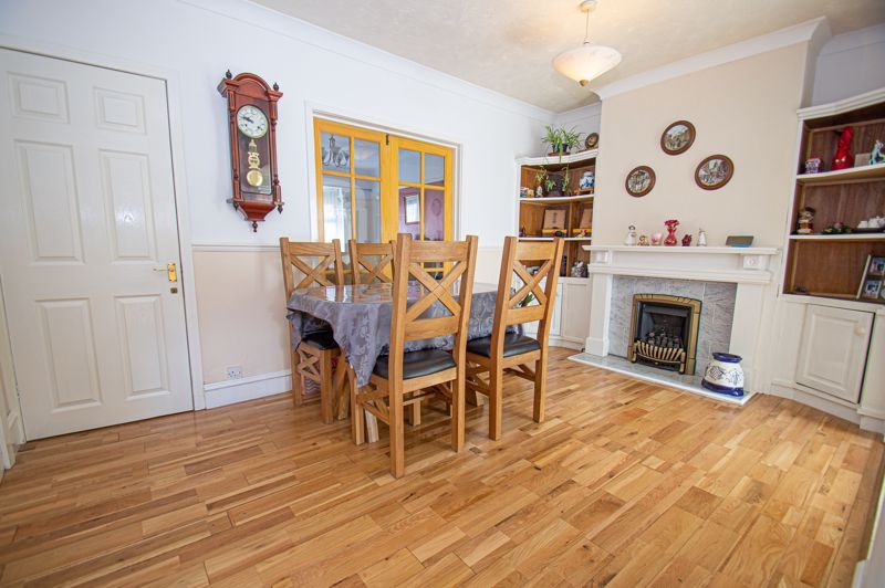 2 bed house for sale in Arrowdale Road  - Property Image 3