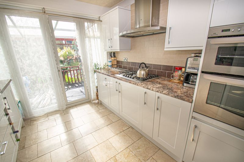 2 bed house for sale in Arrowdale Road 5